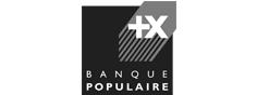 client logo 18