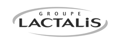 client logo 13