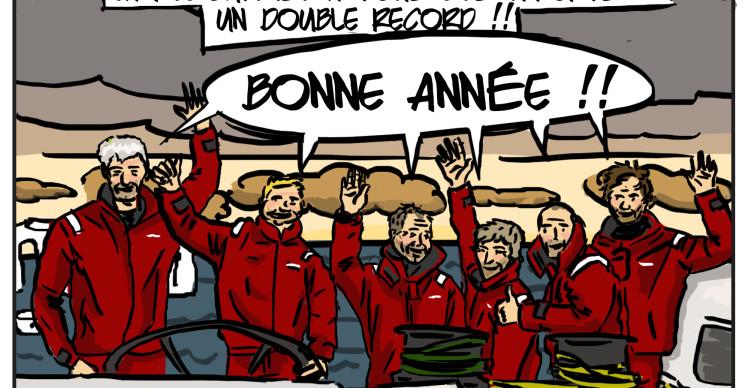 BonneanneeHD