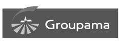 client logo 17