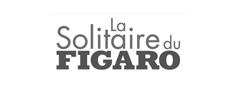 client logo 6